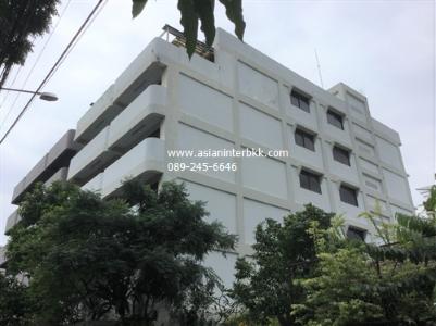 出售 市内中心的办公室在Lat Phrao