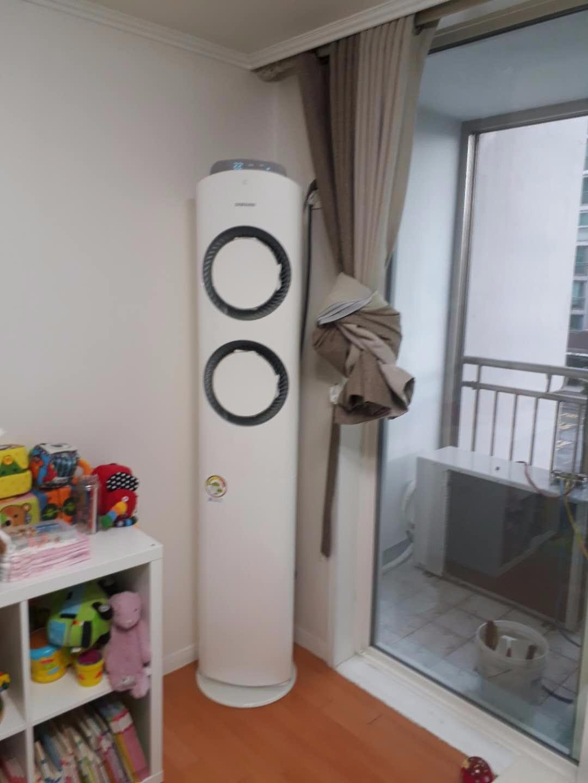 专业空调安装,移机。新机,二手机出售