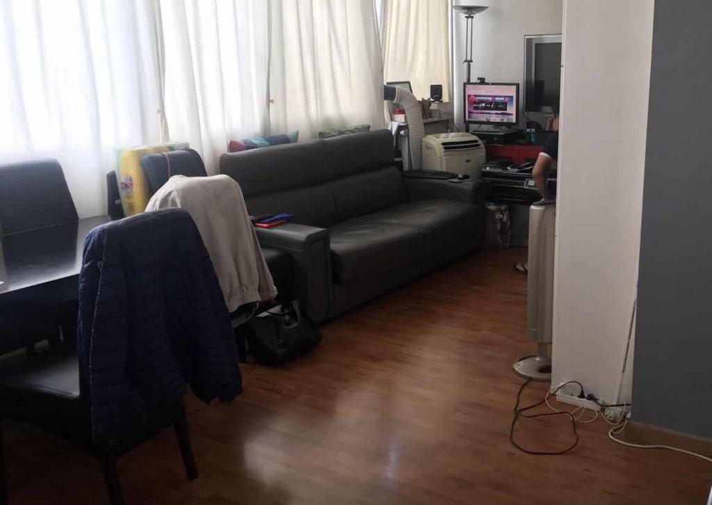 巴黎13区68m²两室一厅待售